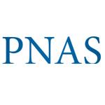 pnas-logo